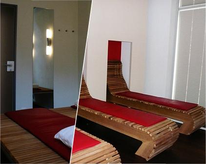 spa anlagen von der interwellness gmbh in eckental bei n rnberg und erlangen. Black Bedroom Furniture Sets. Home Design Ideas